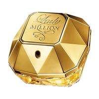 Paco Rabanne Lady Million 80ml edp